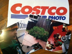 Costco_Prints